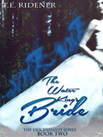 The Water King's Bride