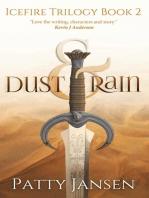 Dust & Rain