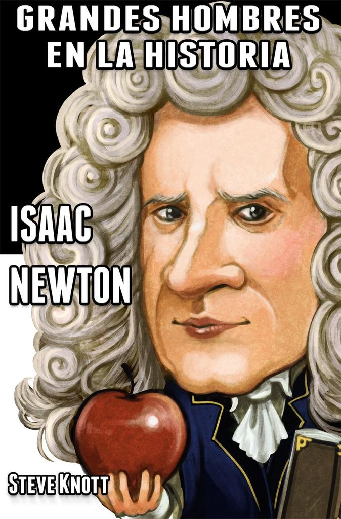 isaac newton biography Isaac newton was a scientist during the war isaac newton has most likely been a notable scientist for some time, as a biography was written about him by max planck in 1878, while he was still alive.