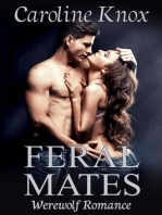 Feral Mates