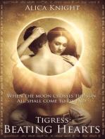 Tigress Book I, Part #3
