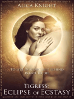 Tigress Book I, Part #5