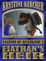 Eiathan's Heir