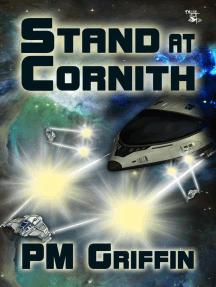 Stand at Cornith