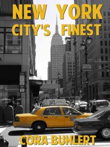 New York City's Finest