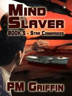 Mind Slaver