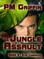 Jungle Assault