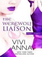 The Werewolf Liaison