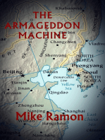 The Armageddon Machine