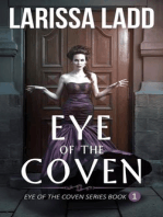 Eye of the Coven