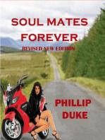Soul Mates Forever