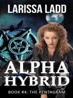 Alpha Hybrid