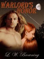 Warlord's Honor