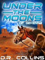 Under the Moons of Gehenna