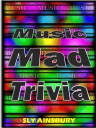 Music Mad Trivia