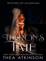 Theron's Tale
