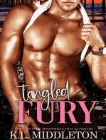 Tangled Fury