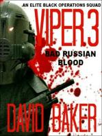 VIPER 3 - Bad Russian Blood