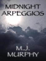 Midnight Arpeggios