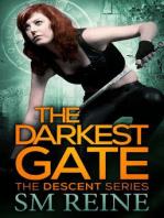 The Darkest Gate