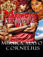 Murders At Gabriel's Trails