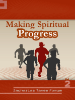 Making Spiritual Progress (Volume 2)