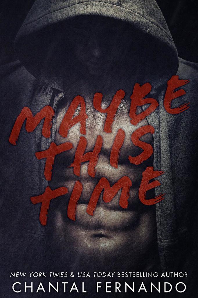 Maybe This Time By Chantal Fernando By Chantal Fernando Read Online