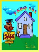 FSBO 101