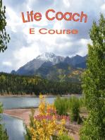 Life Coach Ecourse
