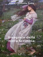 Il segreto della ninfa Scrimbia