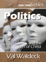Politics and the Return of Christ