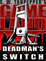 Deadman's Switch