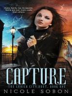 Capture