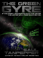 The Green Gyre