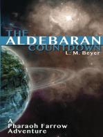 The Aldebaran Countdown