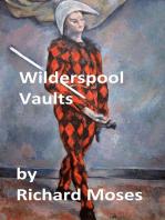 Wilderspool Vaults
