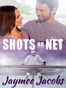 Shots on Net