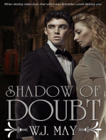 Shadow of Doubt (Part 1 & 2)