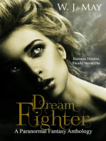 Dream Fighter