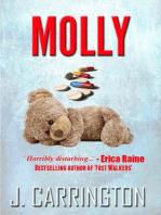 MOLLY