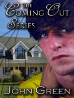 The Coming Out Series