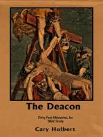 The Deacon