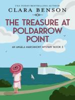 The Treasure at Poldarrow Point