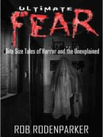Ultimate Fear