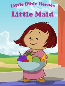 Little Maid