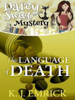 The Language of Death