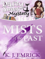 Mists of the Past