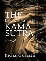 The Revised Kama Sutra