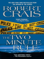 The Two Minute Rule