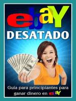 eBay Desatado